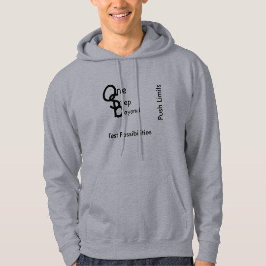 OSB Shirt