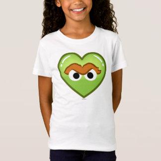 Oscar Heart T-Shirt