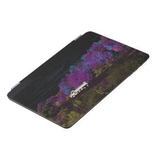 oscar leaves the party iPad mini cover