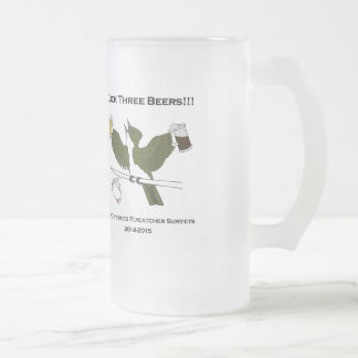 OSFL mug