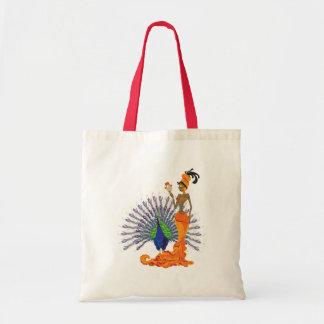 Oshun Bags