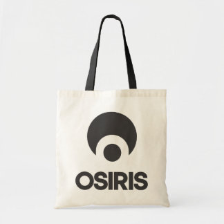 Osiris Corporate Logo
