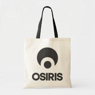 Osiris Corporate Logo Tote Bag