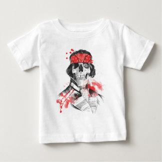 Osiris Ludwig Shirt