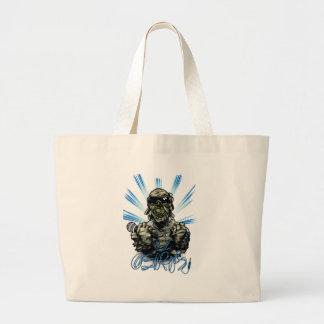 Osiris Mummy Bag