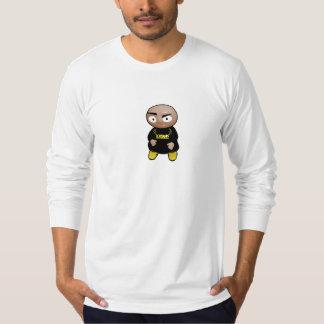 OSM Pimp Shirt