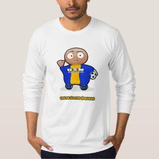 OSM Shirt