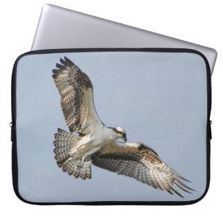 Osprey Computer Sleeve