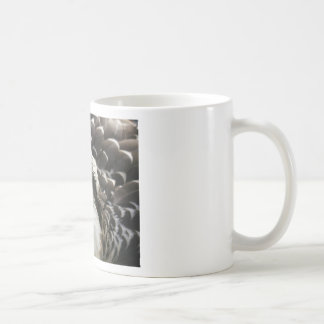 Osprey Mug