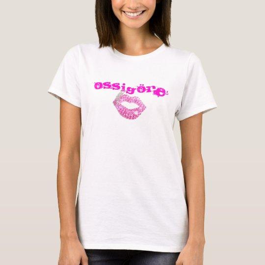 ossi T-Shirt