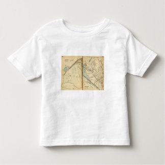 Ossining, New York 2 Toddler T-Shirt
