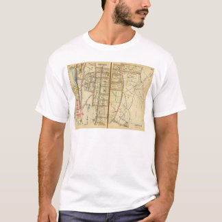 Ossining, New York T-Shirt