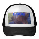 OSSO hat 2