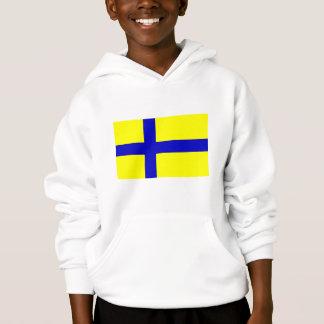 Ostergotland clear, Sweden