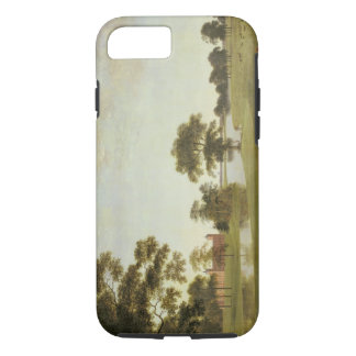 Osterley Park iPhone 8/7 Case