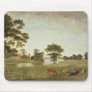 Osterley Park Mouse Mat