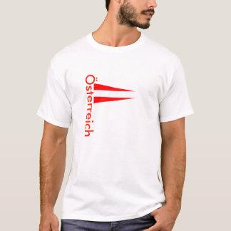 Österreich Austria T-shirt