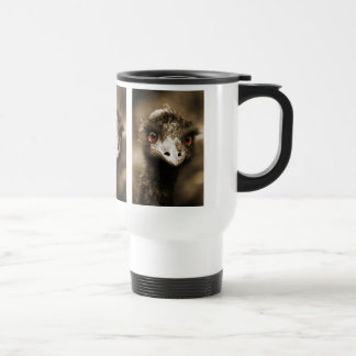Ostriches Look mugs - choose style