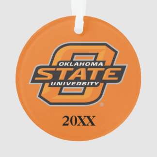 OSU Institutional Mark
