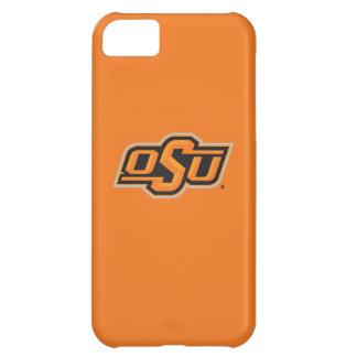 OSU Logo iPhone 5C Cases