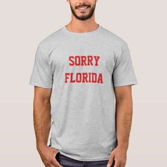 OSU T-Shirt