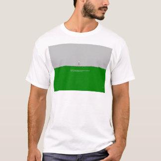 """""""Oswald"""", 1997 T-Shirt"""