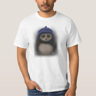 Oswald the Owl T-Shirt