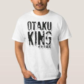 otaku king T-Shirt