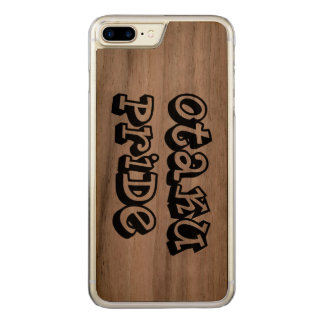 Otaku Pride Phone Case
