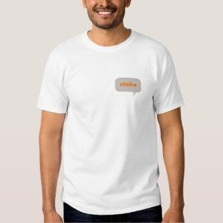 Otaku Tee Shirt