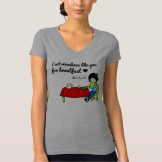 Otakus and Weeaboos T-Shirt