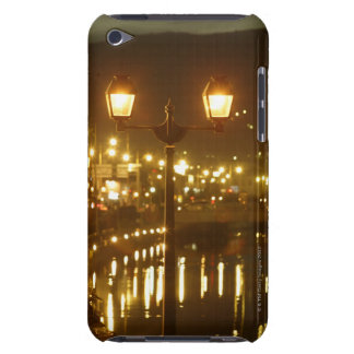 Otaru Canal Barely There iPod Case