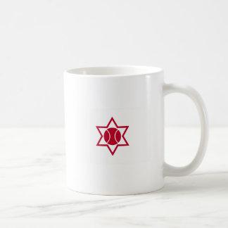 Otaru, Hokkaido Classic White Coffee Mug