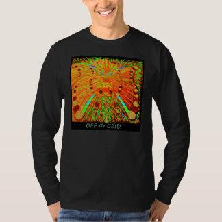 OTG Aspiracion Dudes long sleeve T-Shirt