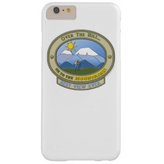 OTH! Case-Mate Barely There... Barely There iPhone 6 Plus Case