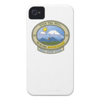 OTH!Case-Mate Barely There Universal Case