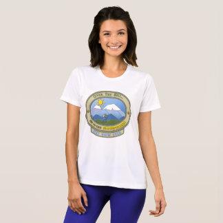 OTH! Women's Sport-Tek Competitor T-Shirt