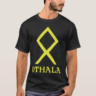Othala T-Shirt