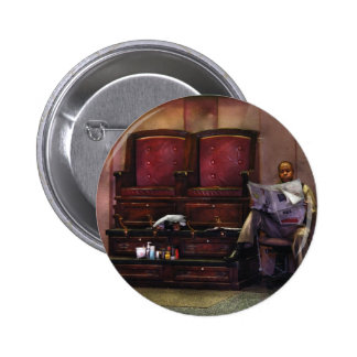 Other - Lee s Shoe Shine Stand Buttons