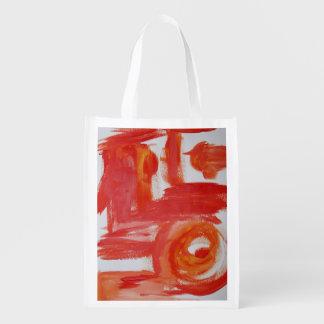 Other Than - Reusable Bag