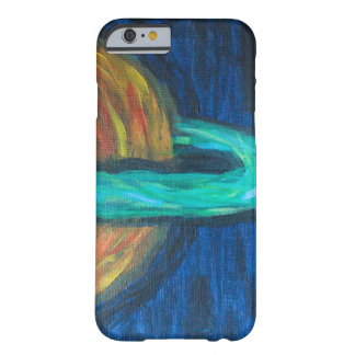 Other Worldly Barely There iPhone 6/6s Case