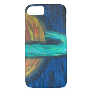Other Worldly Barely There iPhone 7 Case