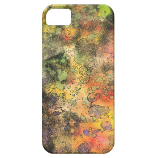 OTHER WORLDLY iPhone 5 COVERS