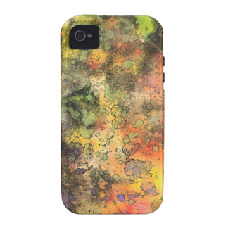 OTHER WORLDLY Case-Mate iPhone 4 CASE