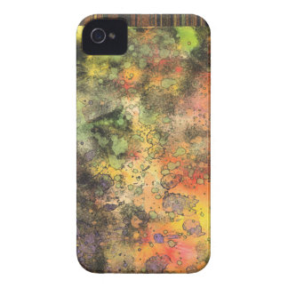 OTHER WORLDLY iPhone 4 COVERS