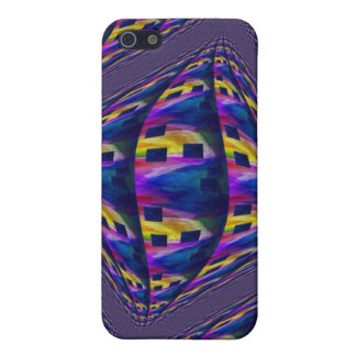 Other worldly Spaceship Iphone4 Case iPhone 5 Covers