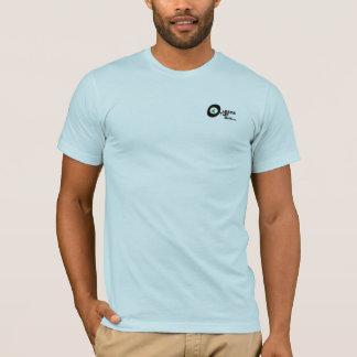 Otley run t-shirt
