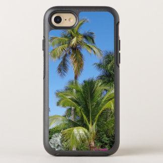 Ottberbox for iPhone's OtterBox Symmetry iPhone 7 Case