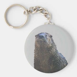 otter 2 key ring