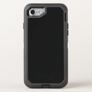 Otter box iPhone 6s OtterBox Defender iPhone 7 Case